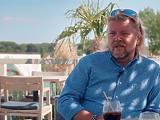 Túlélőverseny a vendéglátásban - vendégünk Gerendai Károly