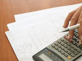 Komoly bírsággal járhat, ha tévedünk a feltöltendő társasági adó becslésében