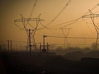 117 százalékos drágulást mértek az energiaiparban a tavaly júliusi állapotokhoz képest