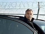 Kvótaper: Magyarország EU-s jogot sértett, amikor nem vette át a menekülteket