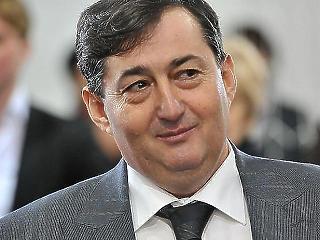 Az OTP értékpapír alapok bevásároltak a Mészáros-részvényekből
