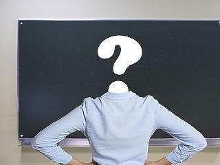 6 kérdés, ami az iskolai tanévet próbára teszi