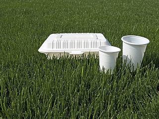 Képtelenség elkerülni az egyszer használatos műanyagot a vendéglátóiparban?