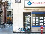 Egész Európa leigázását tervezi a Duna House