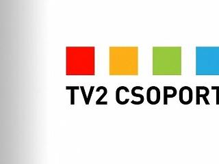 Több pénzt csinált a TV2, de egy fillért sem vettek ki a cégből