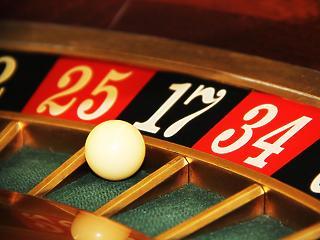 Hatóságilag ajánlott minősítést kaphatnak a kaszinók