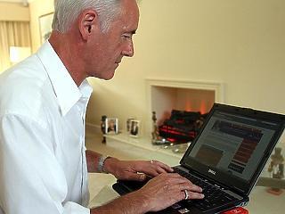 A nyugdíjasok közel kétharmada visszamenne dolgozni