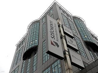 Széchenyi Bank: hatmilliárdos vagyoni hátrányról és bűnszervezetről ír az ügyészség