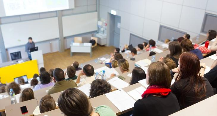 Fotó: depositphotos.com