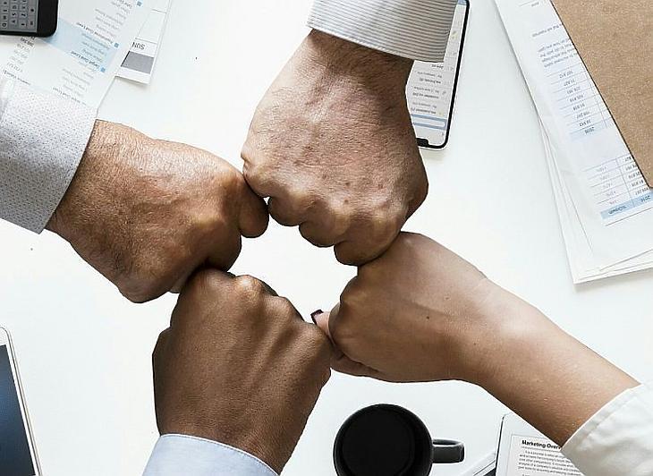 Érdemes időben lépni, ha idős a cégtulajdonos (Fotó: Pixabay.com)