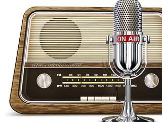 Forrósodik a Klubrádió frekvenciája körüli helyzet