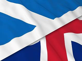Skócia jöhet, de csak a csatlakozási szabályok betartásával
