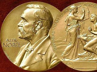 Nobel-díj: Idén elmarad az átadó