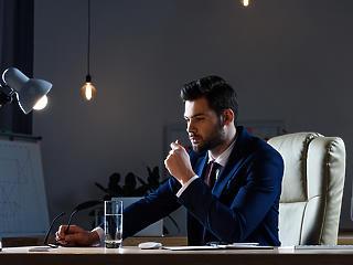 Meg lehet a böjtje az elhalasztott menedzserszűréseknek