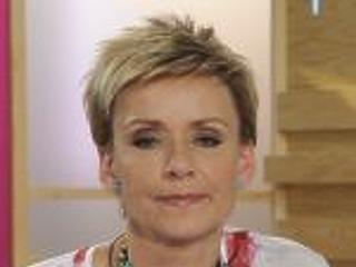 Régi-új arccal erősít a TV2