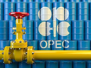 Mindenki csak találgat: Szétesik az OPEC? Felrobban az olajár?