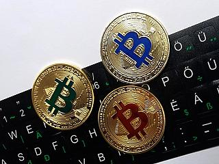 Ingatlan, részvény, arany, vagy bitcoin?