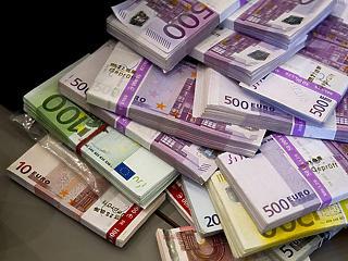 Nem erről volt szó, de jó döntést lehet az új magyar devizakötvény