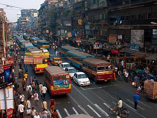 Már a világ 44 országában azonosították az indiai mutánst