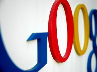 Reagált a Google az EU gigabírságára, fellebbezni akarnak