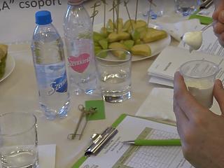 Magyarországon tényleg laktózmentesek a laktózmentes tejfölök