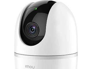Riasztórendszer mellé kamerát, legyen maximális a biztonság!