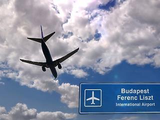 Magyarok és az itthon nyaralás: jól szembementek Varga Mihállyal