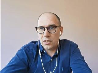 Kunetz Zsombor: az egészségügyi dolgozók engedéllyel adhatják csak ki az ingatlanjukat