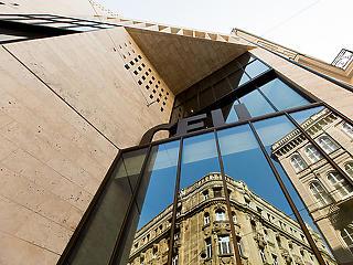 Breaking: Bécsbe költözi a CEU!
