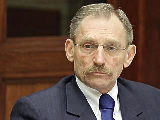 Megkérdezték Pintér Sándort a kémbotrányról, a belügyminiszter ezt válaszolta