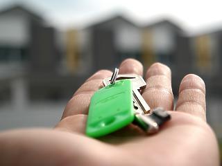 Átlagosan 1 millió forintot lehet lealkudni a használt lakások árából Budapesten