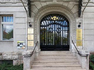 Több, mint 5 milliárdból újulnak meg a Semmelweiss Egyetem klinikái