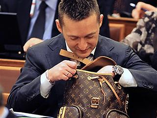 Rogán Antal ügynöksége 1,5 milliárd közpénzt adott luxusszállodák bővítésére