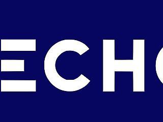 Jól jött az Echo TV vagyona a tőkéjét elveszített HírTV-nek