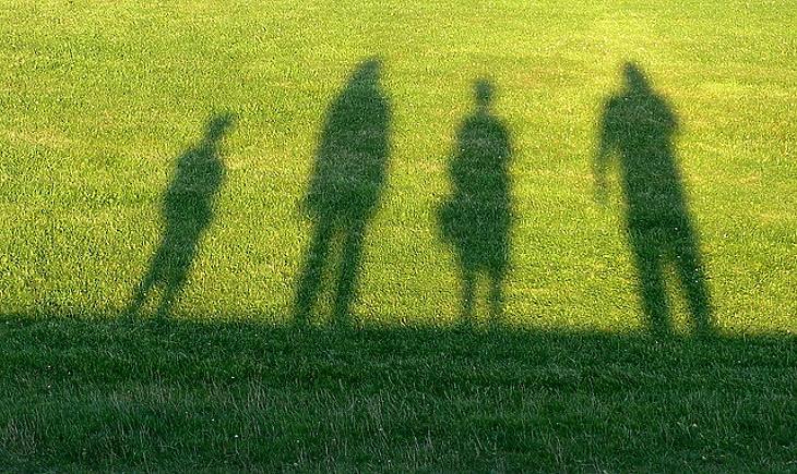 Bejelentették: előbb érkezik a családtámogatás