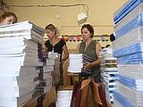 Elfogadhatatlannak tartják a tanárok a 10 százalékos béremelést