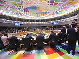 A lengyelek szerint fikció, hogy feladnák az EU-tagságot