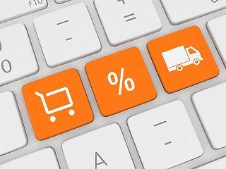 Nagy lehetőségek: hogyan emelkedett fel az e-kereskedelem Latin-Amerikában?