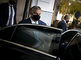 Nyakig benne lehet Magyarország a lehallgatási botrányban – A hét videója