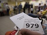 Négyezerrel nőtt a munkanélküliek száma júniusban