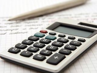 Adózási könnyítések: kellemes meglepetések a rendeletben