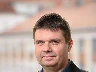 A koronavírus után: mire számíthatnak most a magyar cégek?
