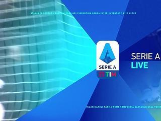 Nekicsapódik-e a falnak a Serie A? 2,5 milliárd euró a tét