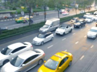 Közel 90 millió forintért készül Budapest új zajtérképe