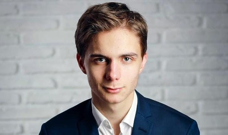 Tomasz Kristóf