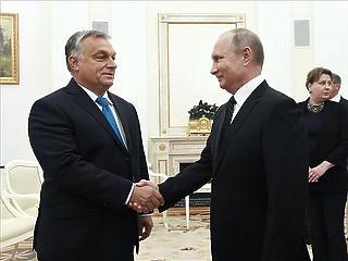 Direkt36: Csak színjáték volt az orosz-magyar keménykedés a Szkripal-ügyben