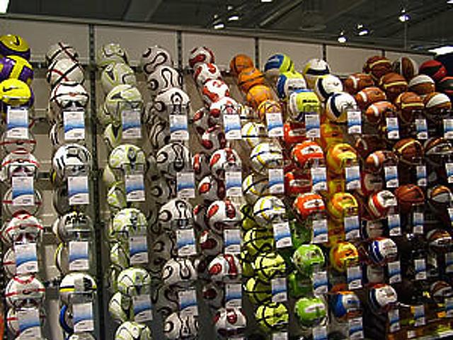 Intersport Budaörs 7.