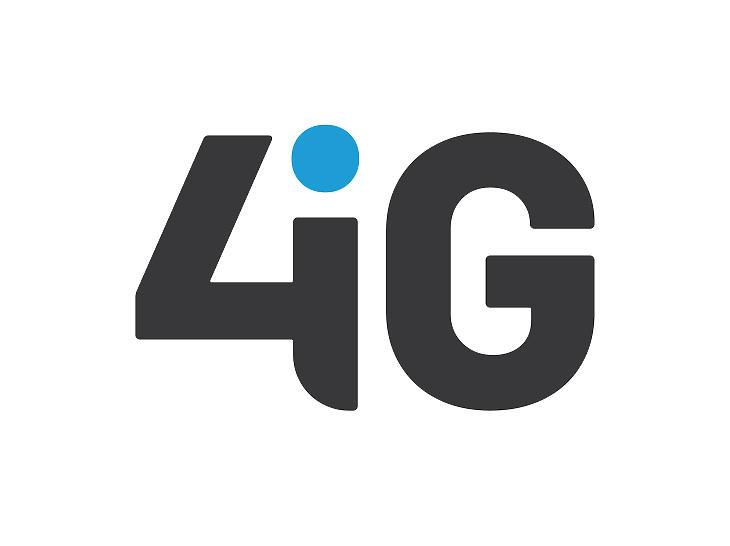 Fel tud-e zárkózni a nagyokhoz a 4iG?