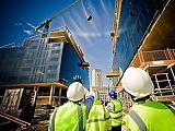 Alig volt árcsökkenés az építőanyagoknál, inkább további emelkedés jön