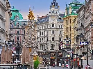 Az esküvőket is durván szigorítják Ausztriában a vírus miatt